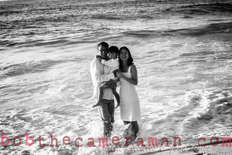 IMG_4637-Kim family portrait-Sunset Beach-North Shore-Oahu-Hawaii-October 2014-Edit