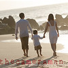 IMG_4678-Kim family portrait-Sunset Beach-North Shore-Oahu-Hawaii-October 2014