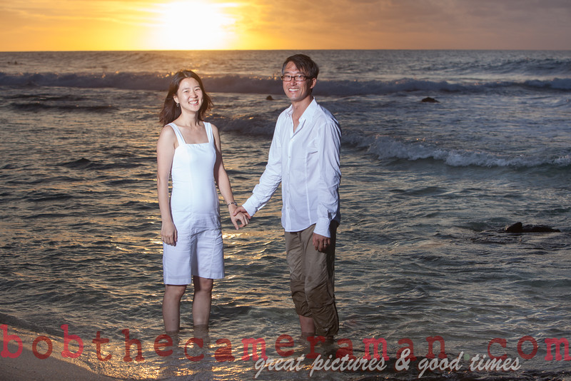 IMG_4757-Kim family portrait-Sunset Beach-North Shore-Oahu-Hawaii-October 2014