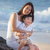 IMG_4736-Kim family portrait-Sunset Beach-North Shore-Oahu-Hawaii-October 2014