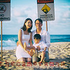 IMG_4591-Kim family portrait-Sunset Beach-North Shore-Oahu-Hawaii-October 2014-Edit-Edit