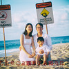 IMG_4599-Kim family portrait-Sunset Beach-North Shore-Oahu-Hawaii-October 2014-Edit