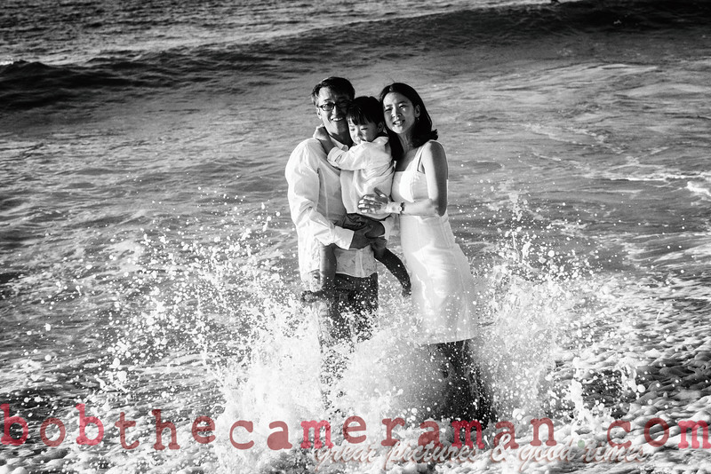 IMG_4646-Kim family portrait-Sunset Beach-North Shore-Oahu-Hawaii-October 2014-Edit