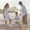 IMG_4567-Kim family portrait-Sunset Beach-North Shore-Oahu-Hawaii-October 2014