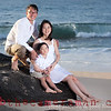 IMG_4709-Kim family portrait-Sunset Beach-North Shore-Oahu-Hawaii-October 2014-Edit-Edit