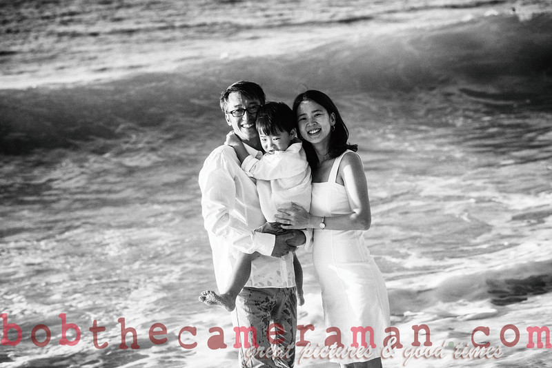 IMG_4650-Kim family portrait-Sunset Beach-North Shore-Oahu-Hawaii-October 2014-Edit