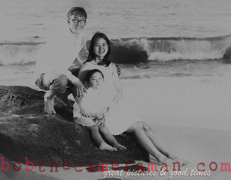 IMG_4709-Kim family portrait-Sunset Beach-North Shore-Oahu-Hawaii-October 2014-Edit-Edit-Edit-2