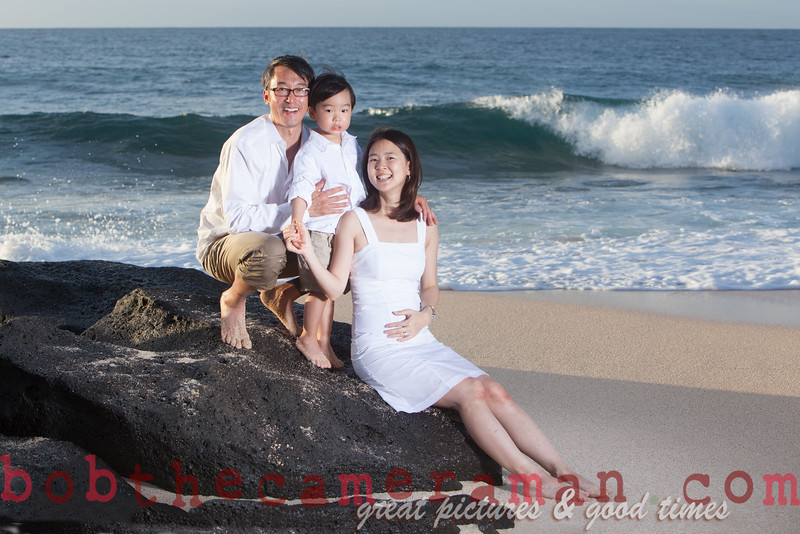 IMG_4718-Kim family portrait-Sunset Beach-North Shore-Oahu-Hawaii-October 2014-Edit