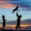 IMG_4863-Kim family portrait-Sunset Beach-North Shore-Oahu-Hawaii-October 2014