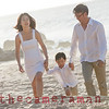 IMG_4572-Kim family portrait-Sunset Beach-North Shore-Oahu-Hawaii-October 2014