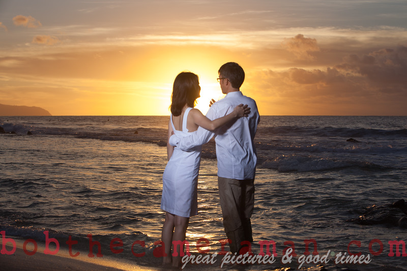 IMG_4771-Kim family portrait-Sunset Beach-North Shore-Oahu-Hawaii-October 2014