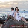 IMG_4740-Kim family portrait-Sunset Beach-North Shore-Oahu-Hawaii-October 2014