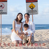 IMG_4591-Kim family portrait-Sunset Beach-North Shore-Oahu-Hawaii-October 2014-Edit