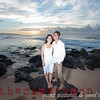 IMG_7285-Kim family portrait-Sunset Beach-North Shore-Oahu-Hawaii-October 2014