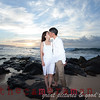 IMG_7292-Kim family portrait-Sunset Beach-North Shore-Oahu-Hawaii-October 2014