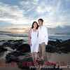 IMG_7291-Kim family portrait-Sunset Beach-North Shore-Oahu-Hawaii-October 2014