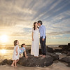 4N8A2793-Kim family portrait-Sunset Beach-North Shore-Oahu-Hawaii-February 2019-Edit