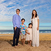 4N8A2447-Kim family portrait-Sunset Beach-North Shore-Oahu-Hawaii-February 2019-Edit-Edit-2
