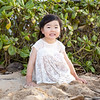 4N8A2489-Kim family portrait-Sunset Beach-North Shore-Oahu-Hawaii-February 2019