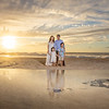 4N8A2797-Kim family portrait-Sunset Beach-North Shore-Oahu-Hawaii-February 2019