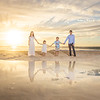 4N8A2800-Kim family portrait-Sunset Beach-North Shore-Oahu-Hawaii-February 2019