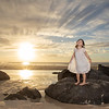 4N8A2784-Kim family portrait-Sunset Beach-North Shore-Oahu-Hawaii-February 2019