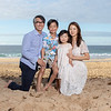4N8A2450-Kim family portrait-Sunset Beach-North Shore-Oahu-Hawaii-February 2019-Edit