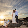 4N8A2791-Kim family portrait-Sunset Beach-North Shore-Oahu-Hawaii-February 2019-Edit
