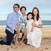 4N8A2451-Kim family portrait-Sunset Beach-North Shore-Oahu-Hawaii-February 2019-Edit