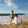 4N8A2594-Kim family portrait-Sunset Beach-North Shore-Oahu-Hawaii-February 2019