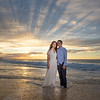 4N8A2861-Kim family portrait-Sunset Beach-North Shore-Oahu-Hawaii-February 2019