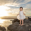 4N8A2787-Kim family portrait-Sunset Beach-North Shore-Oahu-Hawaii-February 2019