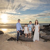 4N8A2774-Kim family portrait-Sunset Beach-North Shore-Oahu-Hawaii-February 2019-Edit