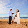 4N8A2447-Kim family portrait-Sunset Beach-North Shore-Oahu-Hawaii-February 2019-Edit-Edit-Edit
