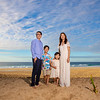 4N8A2447-Kim family portrait-Sunset Beach-North Shore-Oahu-Hawaii-February 2019-Edit-Edit