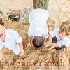 IMG_7188-Kirkland Family portrait-Rockpile-North Shore-Hawaii-November 2013