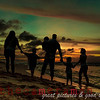 IMG_7367-Kirkland Family portrait-Rockpile-North Shore-Hawaii-November 2013