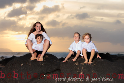 IMG_2664-Kirkland Family portrait-Rockpile-North Shore-Hawaii-November 2013-Edit