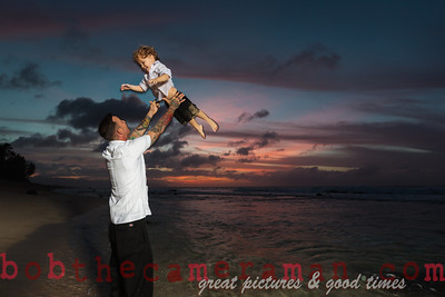 IMG_7343-Kirkland Family portrait-Rockpile-North Shore-Hawaii-November 2013