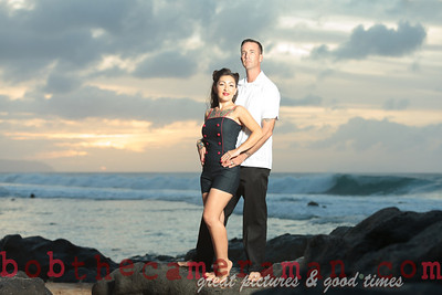 IMG_2695-Kirkland Family portrait-Rockpile-North Shore-Hawaii-November 2013