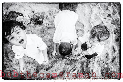 IMG_7188-Kirkland Family portrait-Rockpile-North Shore-Hawaii-November 2013-Edit
