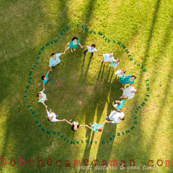 DJI_0044-Lau family portrait-Waiʻalae Beach Park-Kahala-Oahu-Hawaii-July 2019-Edit