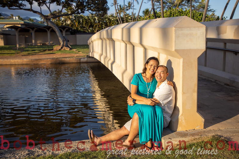 4N8A7132-Lau family portrait-Waiʻalae Beach Park-Kahala-Oahu-Hawaii-July 2019-Edit