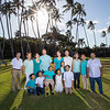 4N8A6972-Lau family portrait-Waiʻalae Beach Park-Kahala-Oahu-Hawaii-July 2019