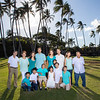 4N8A6966-Lau family portrait-Waiʻalae Beach Park-Kahala-Oahu-Hawaii-July 2019