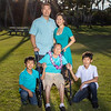 4N8A7017-Lau family portrait-Waiʻalae Beach Park-Kahala-Oahu-Hawaii-July 2019-Edit