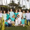 4N8A6969-Lau family portrait-Waiʻalae Beach Park-Kahala-Oahu-Hawaii-July 2019-Edit-2