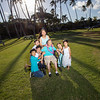 4N8A6978-Lau family portrait-Waiʻalae Beach Park-Kahala-Oahu-Hawaii-July 2019