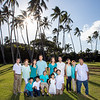 4N8A6971-Lau family portrait-Waiʻalae Beach Park-Kahala-Oahu-Hawaii-July 2019-Edit