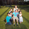 4N8A6981-Lau family portrait-Waiʻalae Beach Park-Kahala-Oahu-Hawaii-July 2019